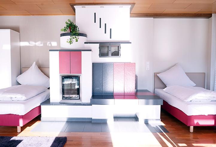 1_1wohnzimmer