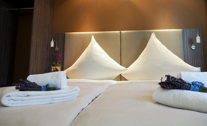 Hotel_Doppelzimmer