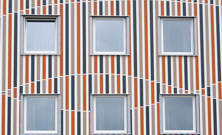 Hotel_Fassade