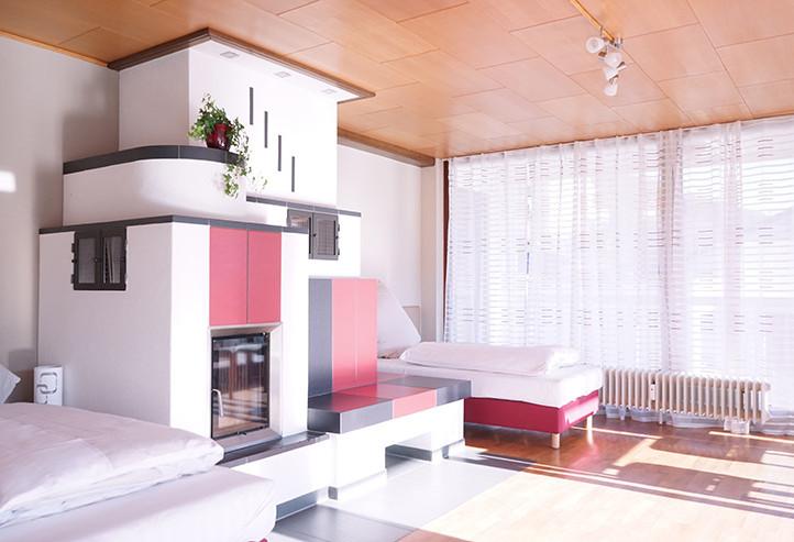1_wohnzimmer-1