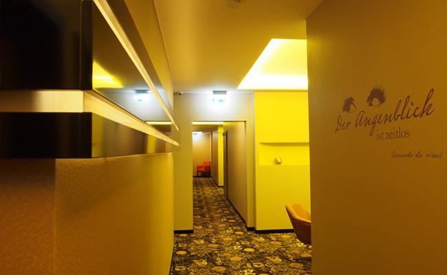 Doppelzimmer_Flur