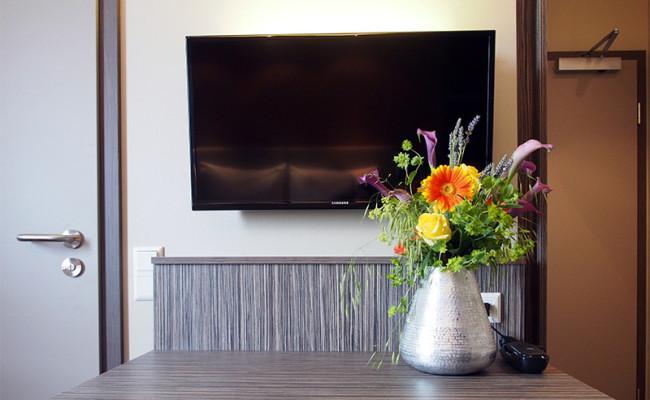 Doppelzimmer_TV