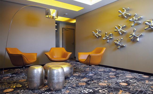 Einzelzimmer_Lounge