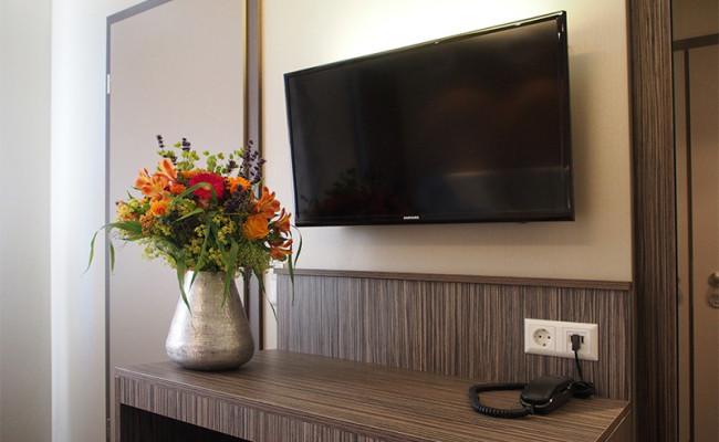 Einzelzimmer_TV